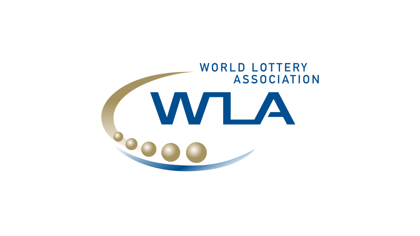 world-lottery-association-wla-vector-logo